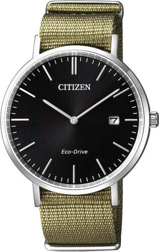 35938ec5a Pánske hodinky Citizen AU1080-38E - Glami.sk