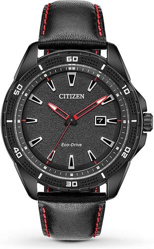 Pánske hodinky Citizen AW1585-04E - Glami.sk ae9f05fcd79