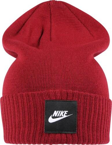 Nike Sportswear Čepice  Futura  červená - Glami.cz 15ff3b6b5c