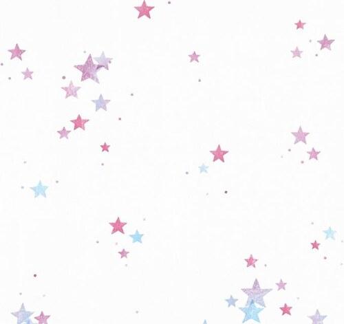 2a350776ca -3% A.S. Création 35696-3 dětské tapety na zeď Esprit Kids 5