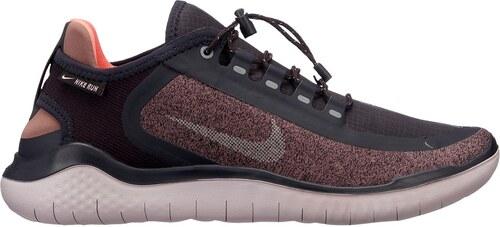 24ba0d6b72 boty Nike Free RN 2018 Shield dámské Running Shoes Grey/Rose - Glami.cz