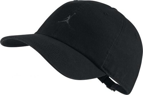 Jordan h86 jumpman floppy BLACK BLACK - Glami.sk 0601e968dd6