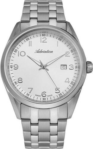 467c9064257 Adriatica A82045123q dámske hodinky - Glami.sk