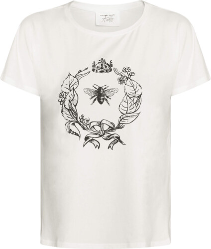 Pietro Filipi Dámské tričko Save the Queen od Aňi Geislerové (XS ... d3b7cf344f