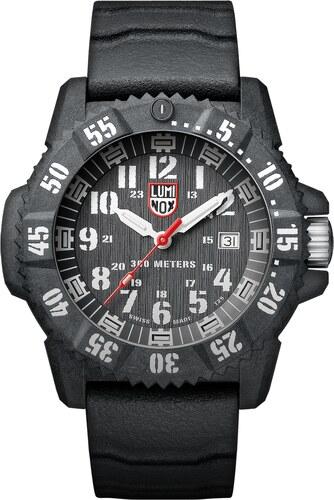 Pánske hodinky Luminox XS.3801.L - Glami.sk 1133e4dd4d8