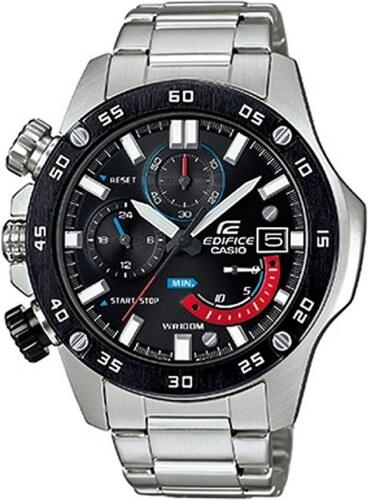 Pánske hodinky Casio EFR-558DB-1A - Glami.sk 230e9aa2b3c