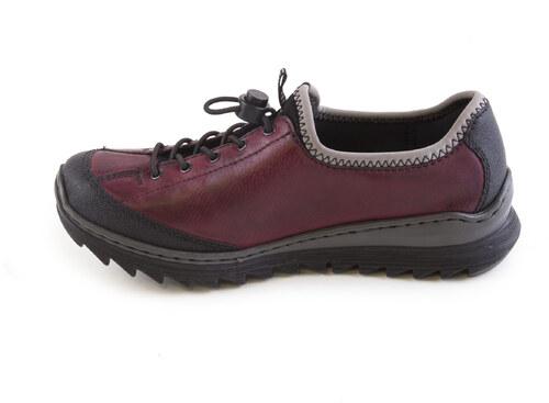 84525f6e46 Dámska športová obuv Rieker - Glami.sk