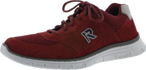 039bb348f1d08 Pánska športová obuv značky Rieker - Glami.sk