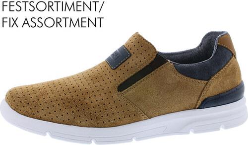 4ac4c60298 Pánska športová obuv značky Rieker - Glami.sk