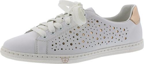 1646418f66 Športová dámska obuv značky Rieker - Glami.sk