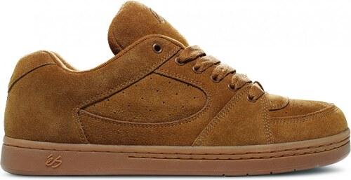 Es footwear Skate boty éS Accel Og - Glami.cz 792f561611