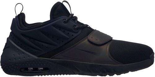 boty Nike Dual Fusion II pánské Training Shoes Black Blk Navy - Glami.cz 17abf64ed61