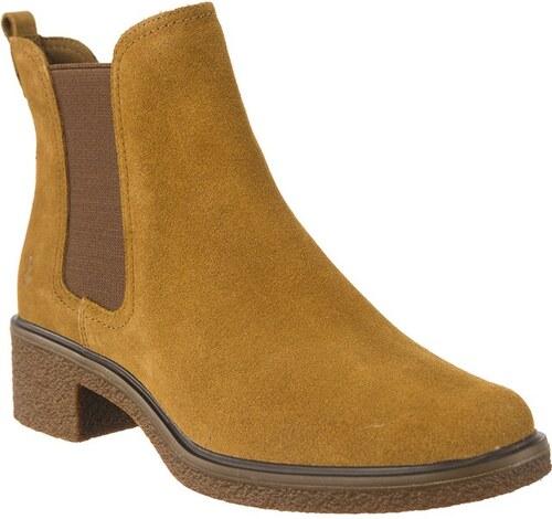 Dámska obuv Timberland Brinda Double Gore Chelsea A1KB9 36 - Glami.sk 233c7f18a58