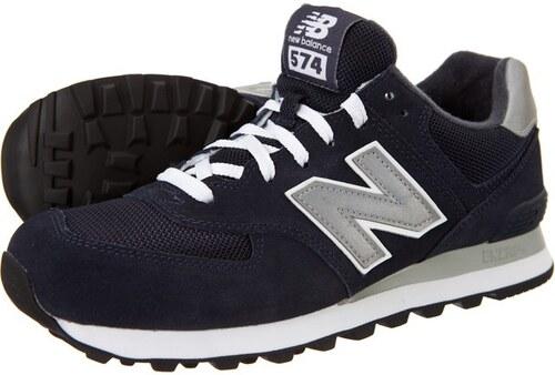 Pánska športová obuv New Balance M574NN 42 - Glami.sk 0a3c4c8e5ae