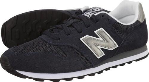 Pánska športová obuv New Balance ML373NAY 41 066859e74fa