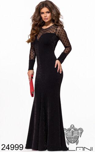 LaraRuby.sk Večerné šaty Stella - Glami.sk c25f427394b