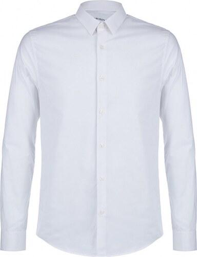 Pánská košile Calvin Klein J30J308056 - Glami.cz b4a423d374