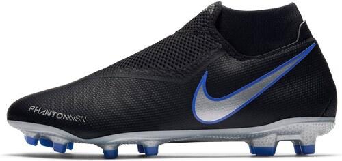 Nike PHANTOM VSN ACADEMY DF FG MG Futballcipő ao3258-004 Méret 43 EU ... b56ba6878d