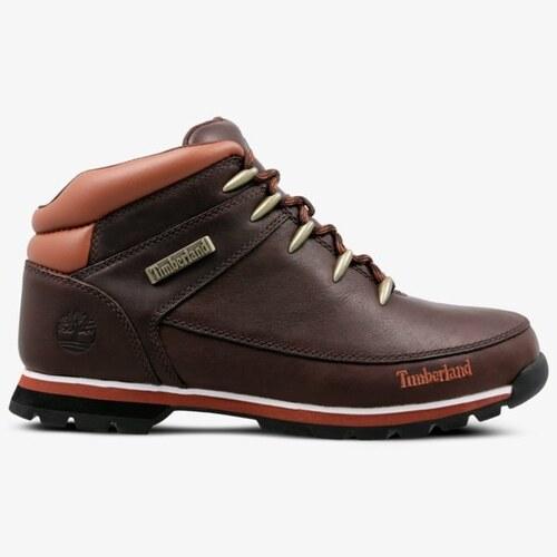 Timberland Euro Sprint Hiker Muži Obuv Outdoor 6831r - Glami.sk bd07beb7287
