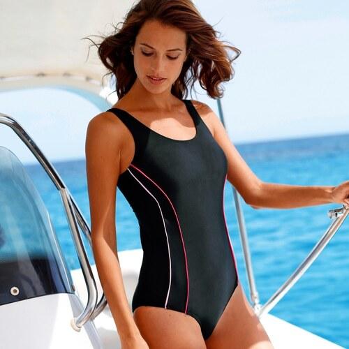 Blancheporte Jednodielne plavky 8d160bcb57
