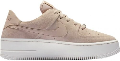 ab4246d0034c Nike AIR FORCE 1 SAGE LOW - Glami.hu