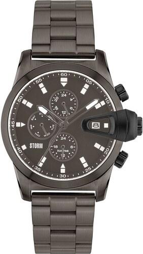 7ea25c68a Elegantní hodinky Storm Manator Watch - Glami.cz