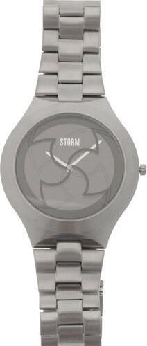 e93860d63 Elegantné hodinky Storm Denza Watch - Glami.sk