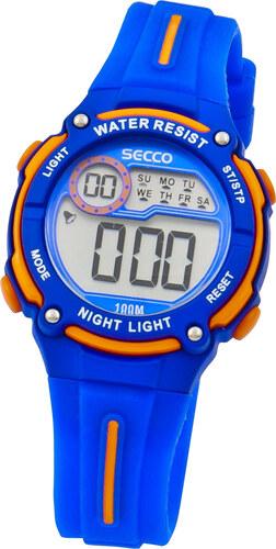 Secco S DIP-004 - Glami.cz 39905df769