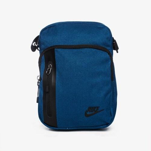 61c743bc2 Nike Taška Nk Tech Small Items ženy Doplňky BA5268474 - Glami.cz