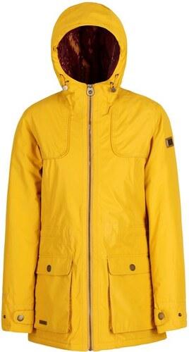 Regatta Bechette Jacket Ladies - Glami.sk a86f2b53df9