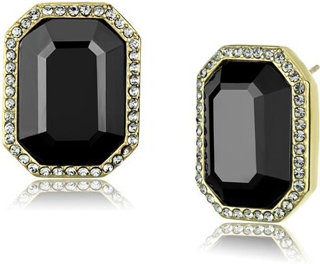 1e3b23318 iSperky Elegantné dámske náušnice - Glami.sk