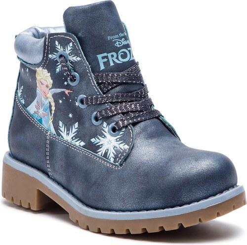 Frozen CS722-55DFR - Glami.cz 0c07d7d103