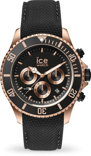 Ice Watch 016305 - Glami.sk 26370aea4b8