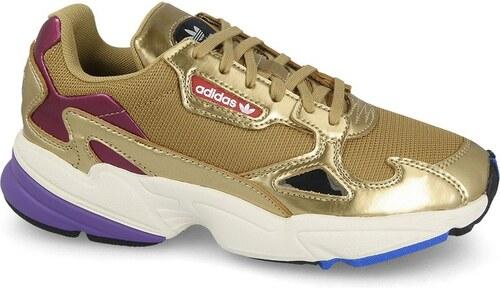 size 40 71d91 e3949 adidas Originals Falcon W CG6247