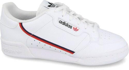 Sneakers Glami Női J Cipő Adidas Originals Continental hu 80 F99787 TlFKc1J