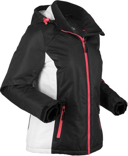 010e75fc7c Bonprix Funkciós outdoor kabát - Glami.hu