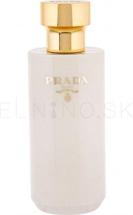 Prada La Femme 200 ml telové mlieko pre ženy - Glami.sk 1e4fa995dd1