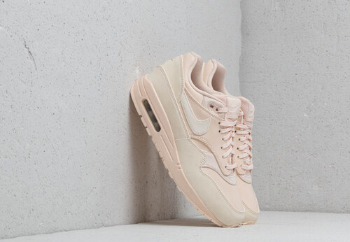 Nike Wmns Air Max 1 LX Guava Ice  Guava Ice-Guava Ice - Glami.sk f2ee798f6e5