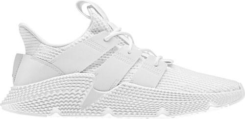 adidas Originals adidas Prophere biele DB2705 - Glami.sk 1d032fee8b2