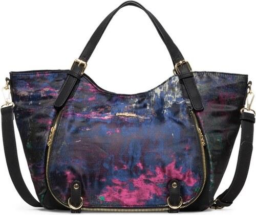 Desigual női táska - Glami.hu a2508bb1b5