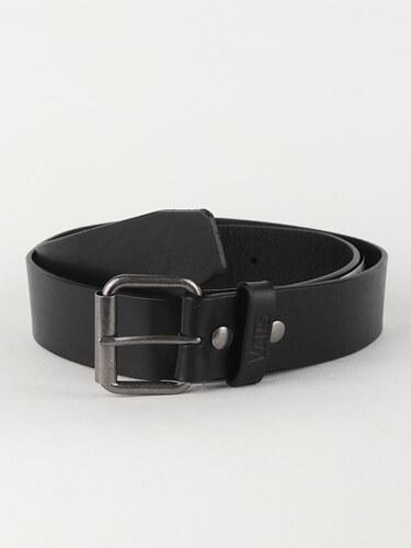 3d658c518 Opasok Vans Mn Vans Leather Belt Black - Glami.sk