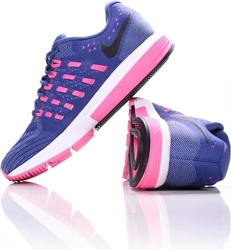 a8e1521517 Nike Air Zoom Vomero Női Futócipő - 818100_0500 - Glami.hu