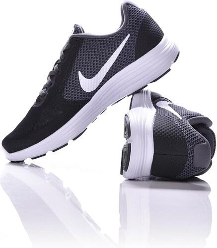 de15722dc9 Nike Revolution 3 Női Futócipő - 819303_0019 - Glami.hu