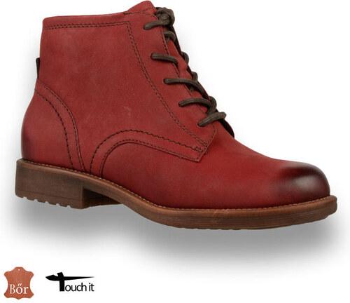 Tamaris női cipő - 1-26235-27 529 - Glami.hu b8a651c17c