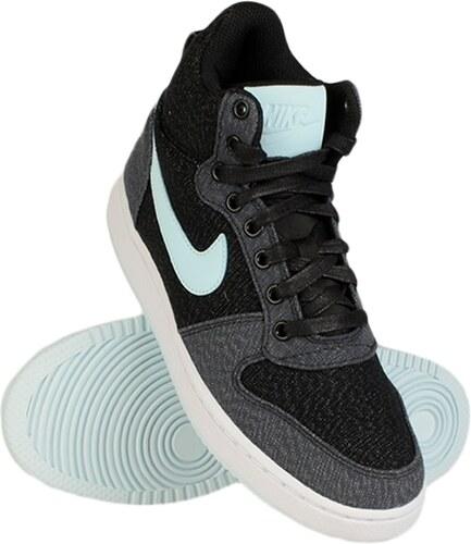 Nike női cipő - S.844907 004 - Glami.hu 26dc8afb2f