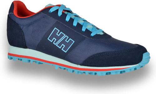 Helly Hansen Női cipő - S. 10952-515 - Glami.hu 2a788a059f