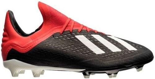 02e18fd863165 Kopačky adidas X 18.1 FG J bb9351 Veľkosť 36 EU - Glami.sk
