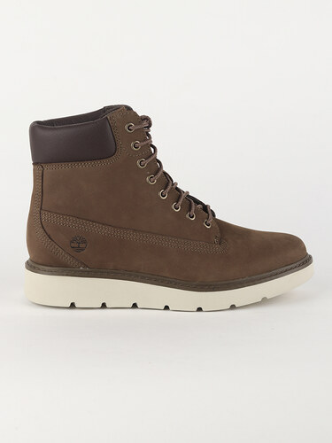 Boty Timberland Kenniston 6IN Lace U Canteen - Glami.cz f4827a2928