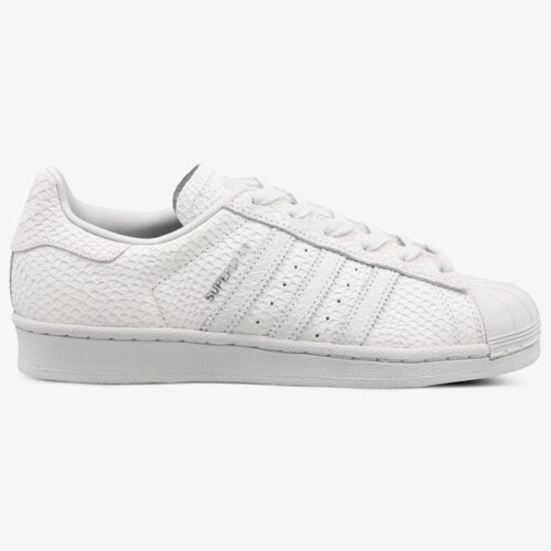 1a5f532c90 Adidas Superstar W ženy Obuv Tenisky B41507 - Glami.sk