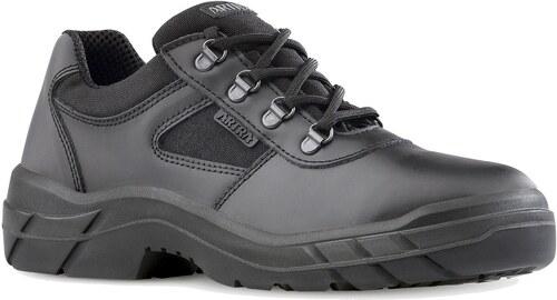 Policajná obuv ARENA Next 83723bc73c